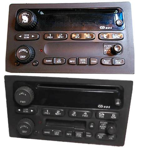 gmc steering wheel light replacement gmc radio bulbs wiring diagrams image free