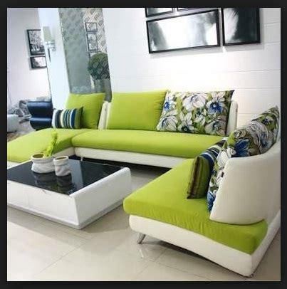 Sofa Bed Risban Cobo Minimalis Jati 2 Dudukan Tanganan Kiri 1 model sofa minimalis model sofa minimalis terbaru untuk