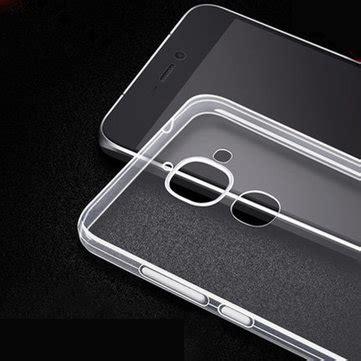 Ultra Thin Tpu For Letv Pro 2 Transparent Promo ultra thin clear transparent soft tpu back for letv