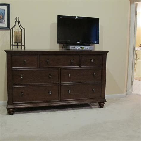 raymour flanigan bedroom sets raymour and flanigan bedroom set bedroom set bedroom