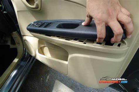 Filter Udara Ferrox Datsun Go Panca diy autoup window diy honda brio community