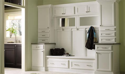 Mudroom Plans Designs by Mud Room Layout Best Layout Room