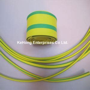 colored heat shrink tubing colored heat shrink tubing manufacturers and suppliers