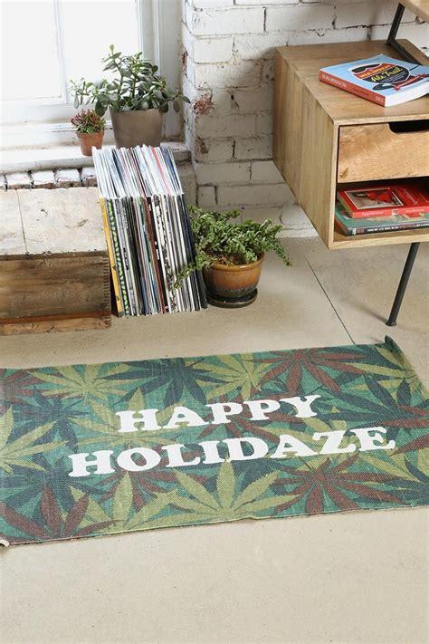 stoner rugs best 25 stoner room ideas on stoner bedroom chill room and hippy room