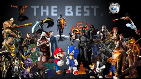 best videogame top 73 best songs of all time slayerment