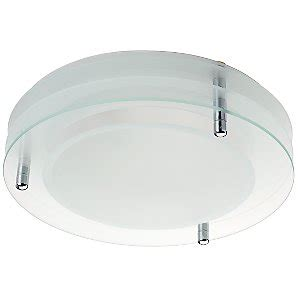 Bathroom Light Fittings Lewis Lewis Strata Bathroom Ceiling Light Review Compare