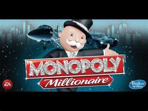 monopoly millionaire apk monopoly millionaire android apk sd