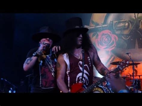 guns n roses anastasia mp3 free download guns n roses at the apollo theater in nyc 7 20 2017 full
