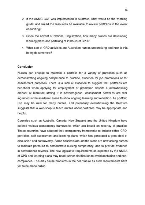 Cheap Essay Help by Cheap Dissertation Editor Site Au