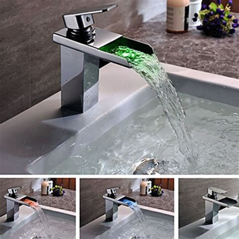 Cool Plumbing Fixtures by Large Collection Of Faucets Sinks Bathroom And Kitchen
