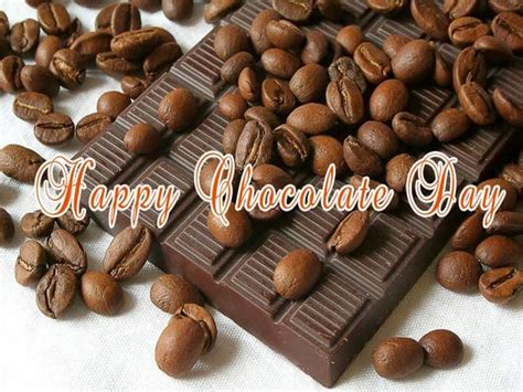 cocoa day international chocolate day july 7 2018 happy days 365