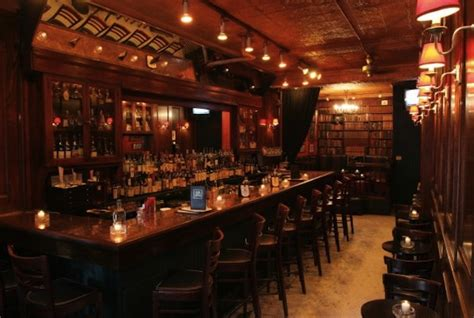 Top Hookah Bars In Nyc by Whiskey Business Top 5 Whiskey Bars In New York City
