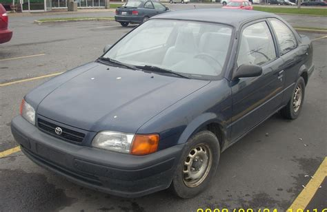 books about how cars work 1995 toyota tercel user handbook file 1995 97 toyota tercel coupe jpg wikimedia commons