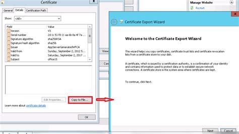windows azure workflow windows azure workflow host certificate damir dobric