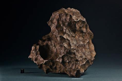 gibeon meteorite gibeon iron meteorites part 4 meteorite recon