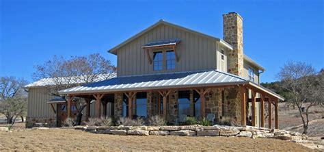 texas farm house plans texas farmhouse style house plans