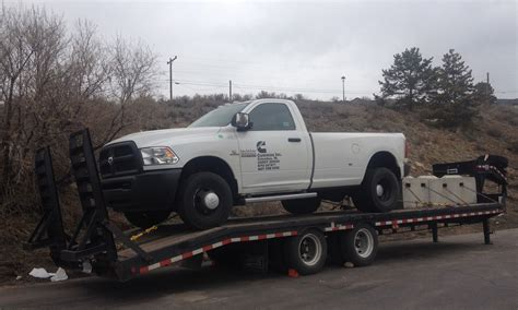 cummins truck 2015 ram truck and cummins trump torque rating with 865