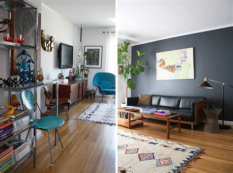 living room rugs cheap tags moroccan living room a mid century modern home in san francisco