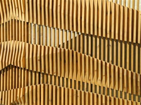 designer sichtschutz sichtschutz zaun oder gartenmauer 102 ideen f 252 r