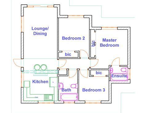 house plans in zimbabwe four bedroomed house plans in zimbabwe modern house