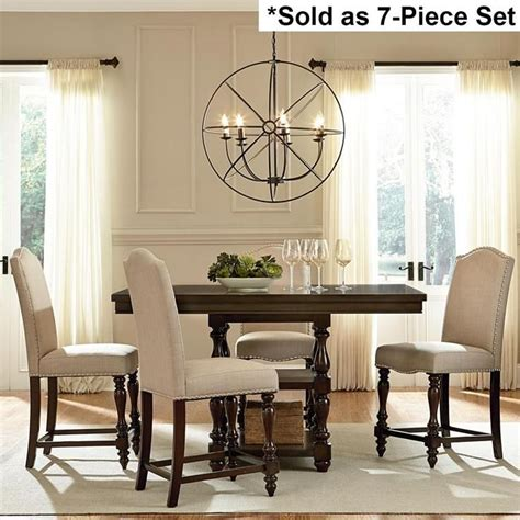 nebraska furniture mart dining table 305 best images about nebraska furniture mart on