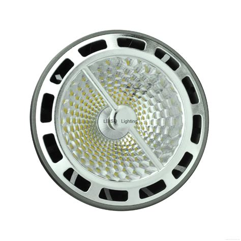 led pl retrofit ls 20w reflector retrofit scob led par38 ls p720 leiso