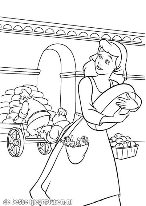 worry doll coloring page mostly paper dolls pounds of trouble movie coloring