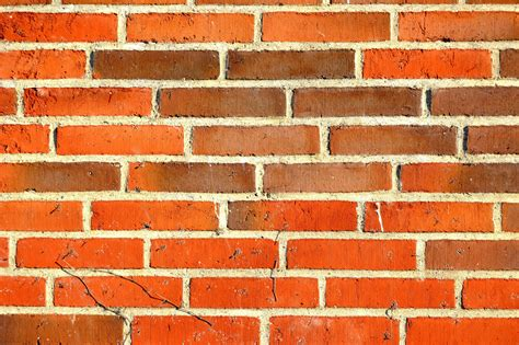 house walls file brick wall of house in denmark jpg