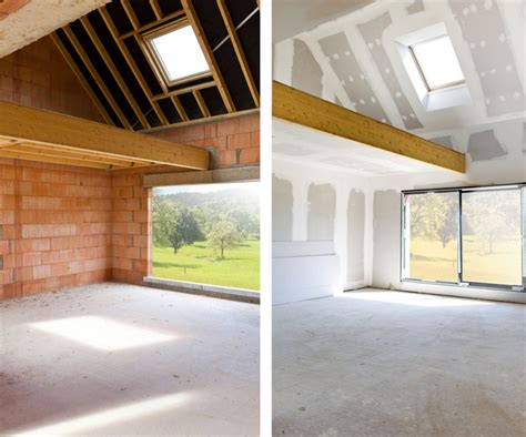 Garage Conversion Step By Step by With A Garage Conversion You Can Get More Space And Avoid