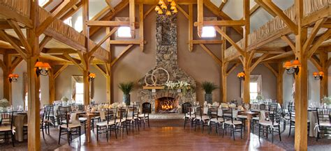 Great Room Layout Ideas wedding at the harrington farm in princeton ma corey young
