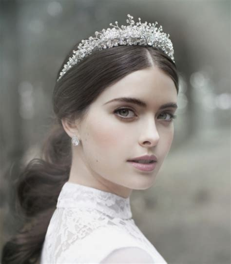Wedding Hair Accessories Target by Hair For Wedding Magnificent Hair Accessories From