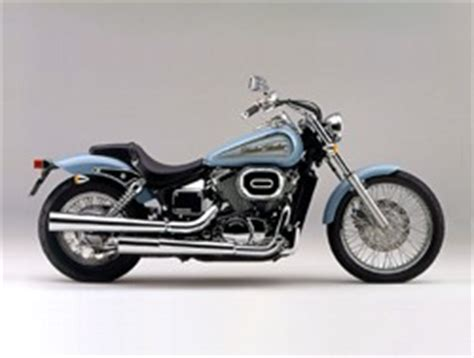 Piston 645 Mm Pen 15 Honda Cbr 150 Os 100 Seher honda shadow slasher 2005 motorcycles specifications