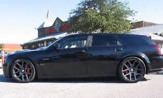 Dodge Magnum Srt8 Wheels For Sale Viper Srt Wheels Tires 22x9 22x10 Package 265 35 22 295 30