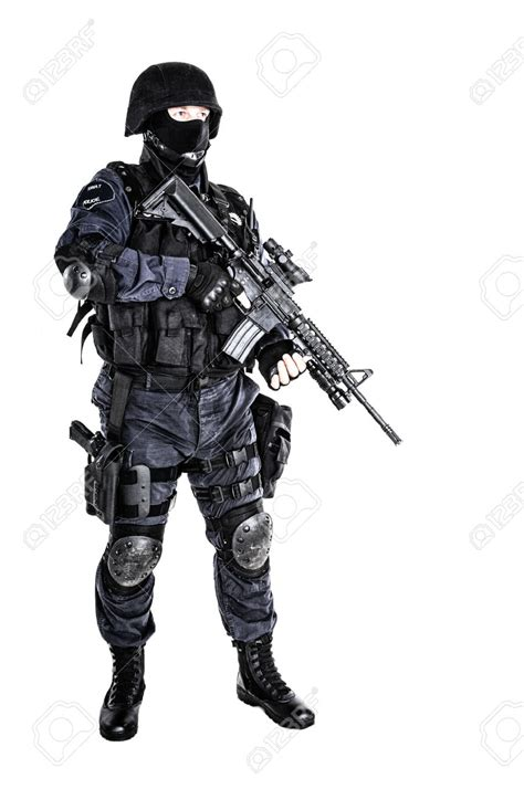 Swat S W A T Black s w a t wallpapers hq s w a t pictures 4k