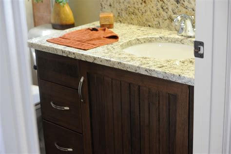 bathroom vanities vancouver wa bathroom vanities vancouver wa bathroom remodeling