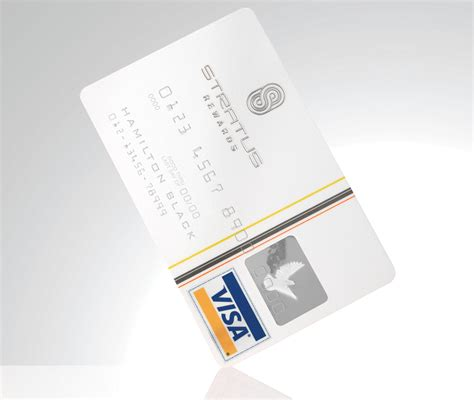 Formula One Credit Card Stratus Rewards Visa White Card The Official Luxury Lifestyle Credit Card Of My Yacht F1