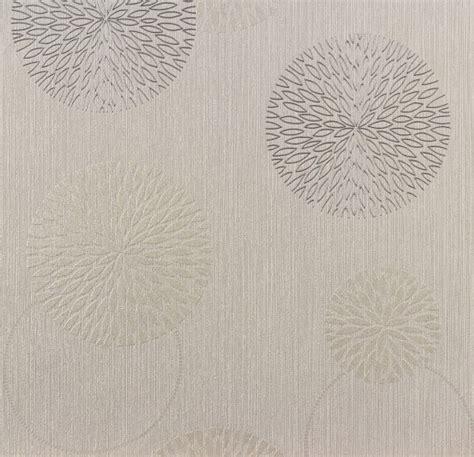 as creation tapeten tapete blumen as creation spot grau beige 93792 1