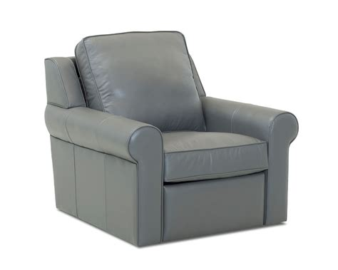 reclining c chair comfort design north village reclining chair cl283rc