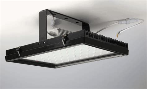 Industrial Led Lighting by Produce Industrial Led Lighting