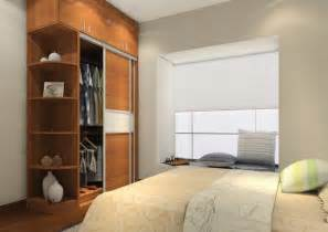 Wooden Wardrobe Designs For Bedroom Bedroom Appealing Wooden Bedroom Wardrobe Closets Coupled With Comfortbale Wide Bed And Bay