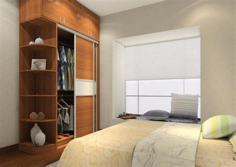 Wardrobe Modern Designs Bedroom 35 Modern Wardrobe Furniture Designs