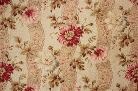 top 28 shabby fabrics phone number shabby fabrics phone number 28 images shabby chic top