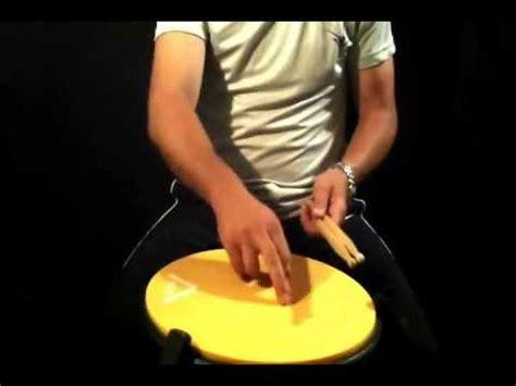 drum tutorial flam طبل منفرد تعلم كيف تلعب الطبول مجانا دروس طبل doovi