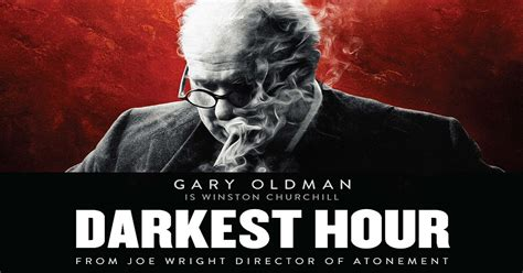 darkest hour hd sweatpants movies review and preview of quot darkest hour quot