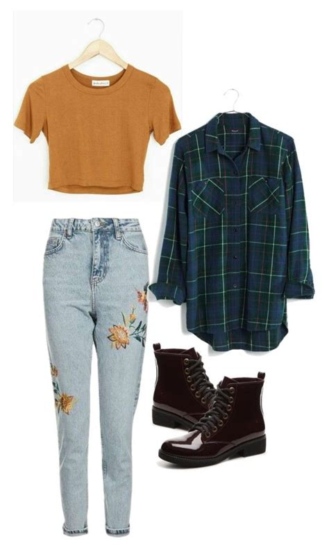 8 Items You Need For The Grunge Trend by Best 25 Grunge Ideas On