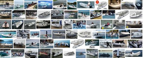 inflatable boats for sale philippines rigid inflatable boats broadwater marine