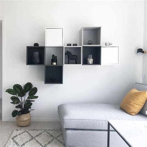ikea eket best 25 ikea eket ideas on pinterest ikea wall living