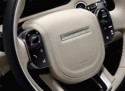 look 2018 range rover velar canadian auto review