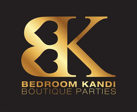 Bedroom Kandi Logo | about bedroom kandi boutique parties bkbp bedroom