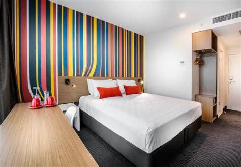 australian chat rooms brisbane ibis styles brisbane elizabeth updated 2017 prices hotel reviews australia